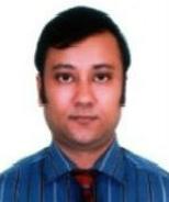 Mr. Parvez Monon Ashraf