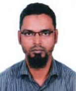 Mr. Abdul Wahhab