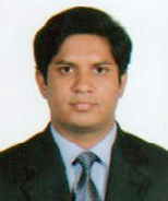 Mr. Md. Soriful Haque