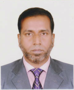 Mr. Atikur Rahman