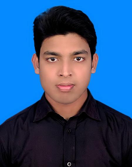 Own Photo