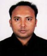 Mr.Kafil Uddin